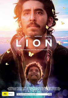 lion_2016_film
